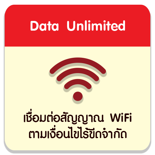 4WiFi Pocket wifi internet unlimited